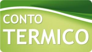 conto termico
