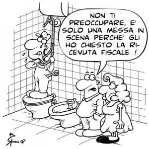 idraulico_e_ricevuta_fiscale