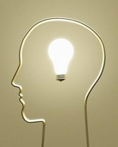 lampadina-idea testa
