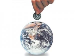 risparmio_economico e ambientale