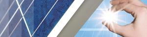 solar-fotovoltaico-mani