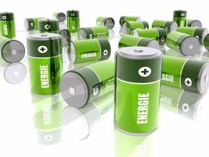 batteria accumulo3