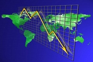 crisifinanziaria