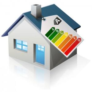 img-test-energetische-sanierungen-700