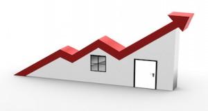 aumento valore immobiliare