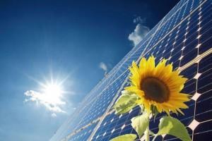 fotovoltaico tradizionale
