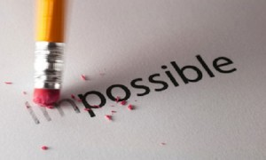 im-possible-2