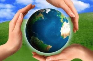 Riciclo sostenibile dei pannelli. Risparmio e tutela dell'ambiente