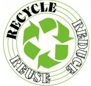 Utilizzare materiali riciclabili significa avere prodotti a basso impatto. Per un futuro ecologico e sostenibile.