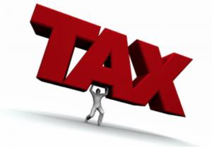 Attenzione che le eccedenze vengono tassate come una rendita