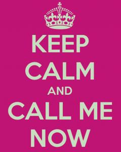 Chiamami 347/0899613 o scrivimi a risparmiobollette.it@gmail.com