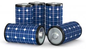 Accumulare l'energia prodotta e non autoconsumata subito significa risparmiare ed aumentare la propria indipendenza