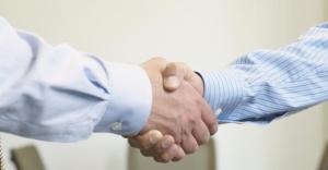 scegliere il consulente giusto ed il partner giusto per migliorare i propri consumi ed abbattere i costi energetici