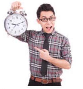 E' importante che siano descritte e garantite le tempistiche dei lavori