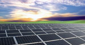 Energia gratis dal sole con l'impianto fotovoltaico giusto