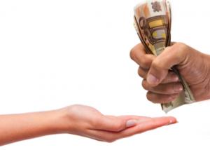 La carta dei servizi Enel prevede dei rimborsi per i ritardi sugli allacci. Il consulente che vi segue vi potrà informare e seguire anche in questa eventualità