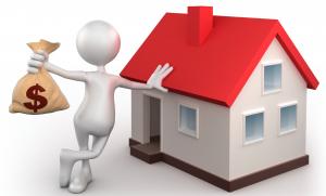 contributo provinciale per la riqualificazione energetica dei condomini di Trento