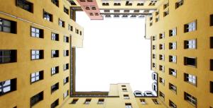 Più il condominio è grande più i tempi decisionali possono essere lunghi. E' comunque possibile spuntarla conoscendo i propri diritti e muovendosi nel rispetto di quelli degli altri