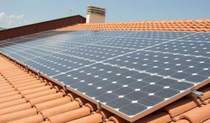 Con l'incentivo del 140% ogni azienda deve investire nelle energie rinnovabili. Non approfittarne è un delitto!