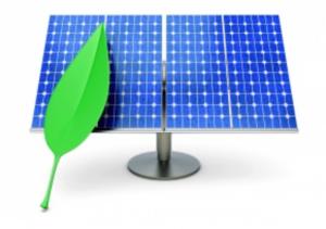 Il fotovoltaico è risparmio e rispetto per l'ambiente