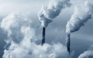 Si possono ridurre le emissioni di sostanze nocive in atmosfera. Un dovere pensarci oggi.