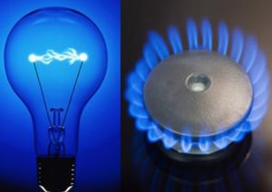 Cambiare fornitore di luce e gas è sempre un'incognita. Ci sono molte voci da dover valutare attentamente