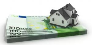 Puoi ridurre i costi di gestione di casa tua