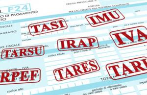 Quanto pesano le tasse sul tuo stipendio? Lo sai che potresti usare i soldi che paghi in tasse per migliorare casa tua?