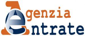agenzia entrate detrazione ristrutturazione