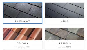 solar roof tesla 2018