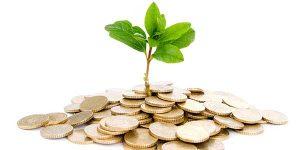 ecologia e risparmio