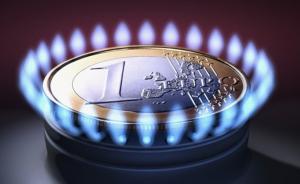 aumento costo luce e gas