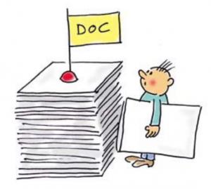 documenti necessari bando accumulo lombardia