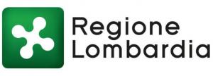 bando accumulo regione lombardia