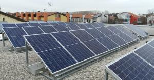 fotovoltaico azienda conviene?