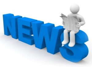 news fotovoltaico 2018
